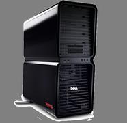 Dell XPS 720 Black ATI TVT2 Wonder Elite TV Tuner Driver Download