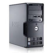 Dell Dimension 3100 ATI TVT2-DT TV Wonder Elite Treiber Windows XP