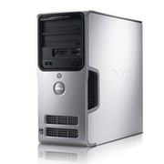Dell Dimension C521 Creative Integrated Sound Blaster Audigy HD Audio Treiber Windows XP