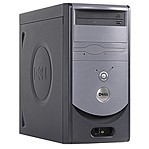 Dell Dimension Drivers Download - Update Dell Software