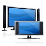 Download Dell Monitor Driver Windows 8
