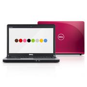 Dell Inspiron 1470 Notebook 1397 Half MiniCard WLAN Treiber Herunterladen