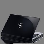 Dell Inspiron 14z-N411z Drivers