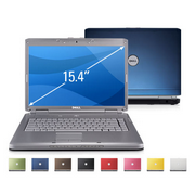 Dell Inspiron 1520 Drivers For Windows 7 Free Download