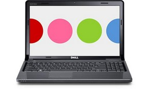 Inspiron 1564 Driver Download
