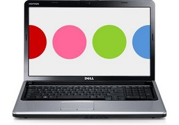 Inspiron N7110 Drivers Download