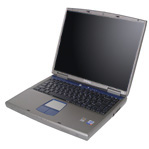 Download Dell 5100 Cn Driver
