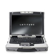 Dell Latitude D630 Knowles Acoustics IntelliSonic Speech Enhancement Drivers for Windows Download