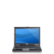 Dell Latitude D420 Dell Wireless (Except US and Japan) WLAN Card Download Driver