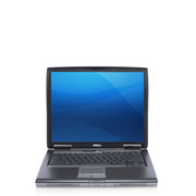 Dell Latitude D530 Drivers Xp Free Download
