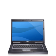 Dell Latitude D531 Camera Driver Download