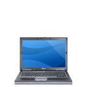 Dell Latitude D620 O2Micro OZ77Cxx USB SmartCard Controller Driver (2019)