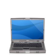 Dell D810 Driver Download