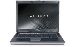 Dell Latitude D820 Drivers Download For Windows 7