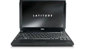 Dell Latitude E4200 Wireless 5720 TELUS Mobile Broadband MiniCard Driver Windows 7