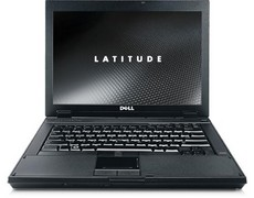 Download Dell Latitude E6400 Wifi Network Drivers