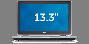Dell Latitude E5520 Notebook Intel 6205/6250/6300 WiFi Drivers for Windows XP