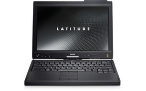 Dell Latitude XT2 Notebook LiteOn USB Smart Card Reader Keyboard Download Driver