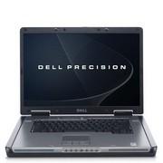 Dell Precision M6300 Conexant V.92 Modem Drivers