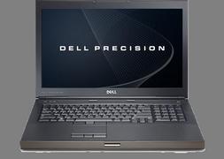 DELL PRECISION M4500 NOTEBOOK INTEL 825XX GIGABIT LAN WINDOWS 7 DRIVERS DOWNLOAD