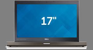 Dell Precision T1650 E2210 Monitor Drivers for Mac