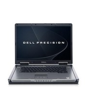 Dell Precision 650 TrueMobile 1450 WLAN Treiber Windows 7