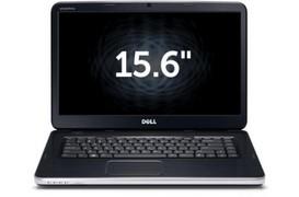 Dell Vostro 1550 Laptop Lan Drivers Free Download