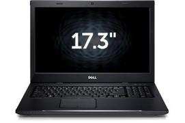 Dell Vostro 3750 Wireless Driver Download