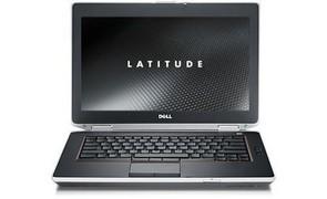 Dell Latitude E6420 Camera Driver Download