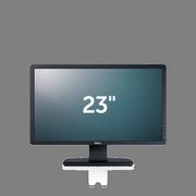 Install Dell Monitor Drivers Windows 10