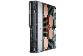 Dell PowerEdge M915 Server Drivers Download for Windows 7