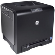 Dell Laser Printer 1320c Driver Download