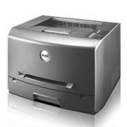 Dell 1710 Printer Driver Windows 10