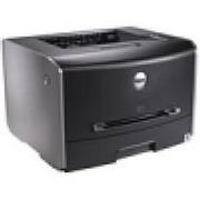 Windows 10 Drivers Dell 1720 Printer