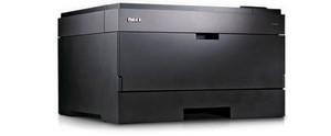 Dell 2330dn Printer Driver Windows 10