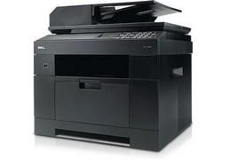 Dell 2135cn Printer Windows 10 Driver Download