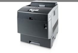 Dell 5110cn Printer Drivers For Windows 10