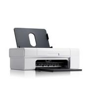 Dell Printer 725 Driver Download