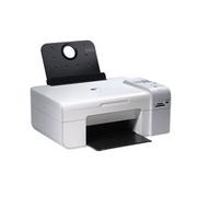 Dell 926 Printer Driver For Vista