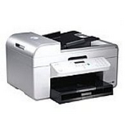 Dell Printers And Drivers