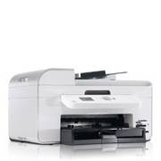 Support for dell 964 all in one photo printer   support topics.