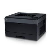 Dell 2330d Laser Printer Driver