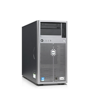 Dell certified 2 tb enterprise 3. 5 sata hard drive for poweredge.