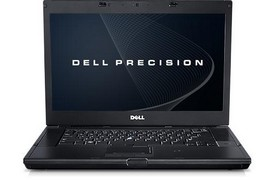 Dell Precision M4500 Notebook Wireless 1397,15xx Half MiniCard Linux