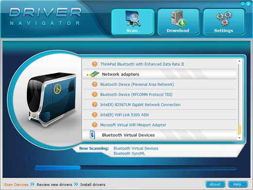Drivers Download | Drivers Download