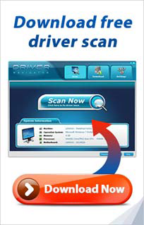 DriversDownloader.com are Microsoft's certified partner
