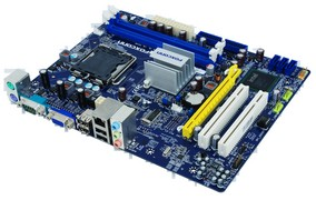 driver main foxconn g41md for win 7