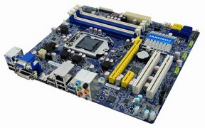 download foxconn driver intel 28f320c3 for win8