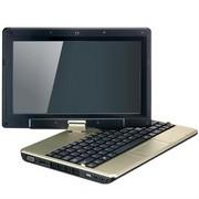 Gigabyte T1005P Notebook Ideacom Touchscreen Driver UPDATE