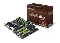 DRIVER: GIGABYTE G1.GUERRILLA NEC USB 3.0